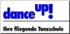 Dance up! - Die fliegende Tanschule